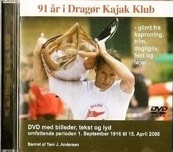 dkk-dvd