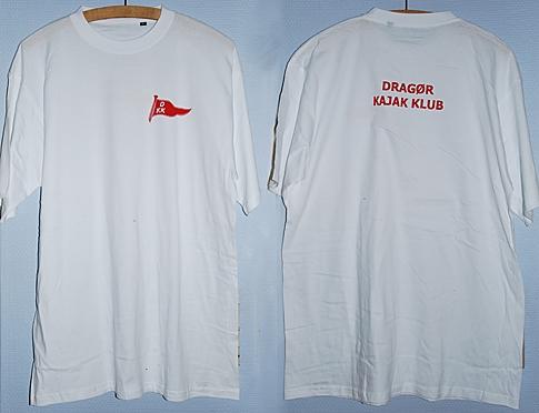 dkk t shirts 13