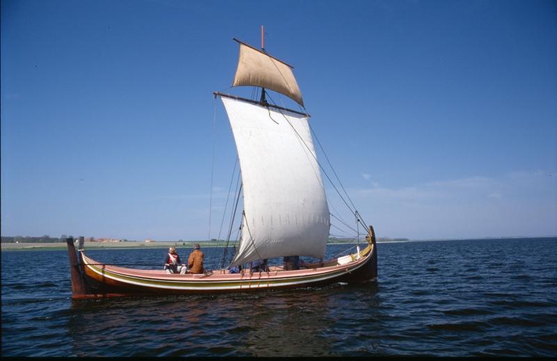 Nordlandsbåden Rana