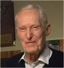 Paul Dehlholm
