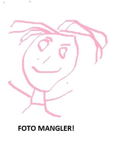 FotoMangler
