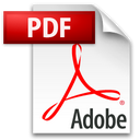 https://clubportalne.blob.core.windows.net/sitesite2519266313353317618/f/Diverse/application-pdf.png