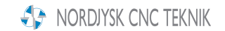 Nordjysk Cnc Teknik Aps