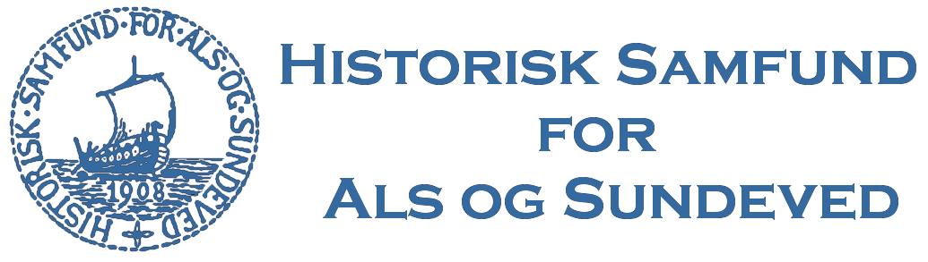 Logo til ledsageskriv16