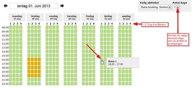 https://clubportalne.blob.core.windows.net/sitesite2520446441203286699/f/Billeder/Vejledning%20Bane%20Booking/image2971.jpg