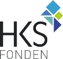 Fonden for H.K.Samuelsen