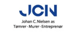 Johan C. Nielsen