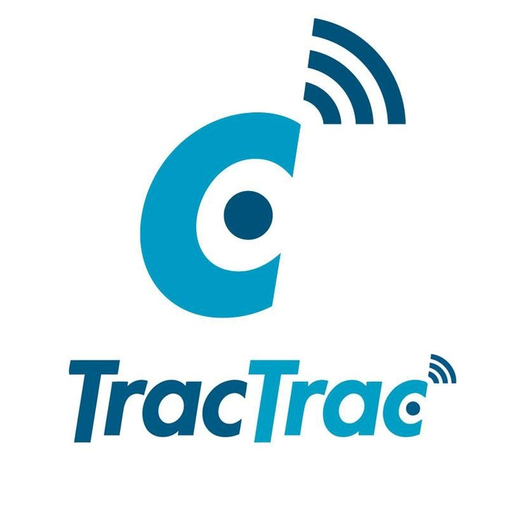Følg bådene online på TracTrac