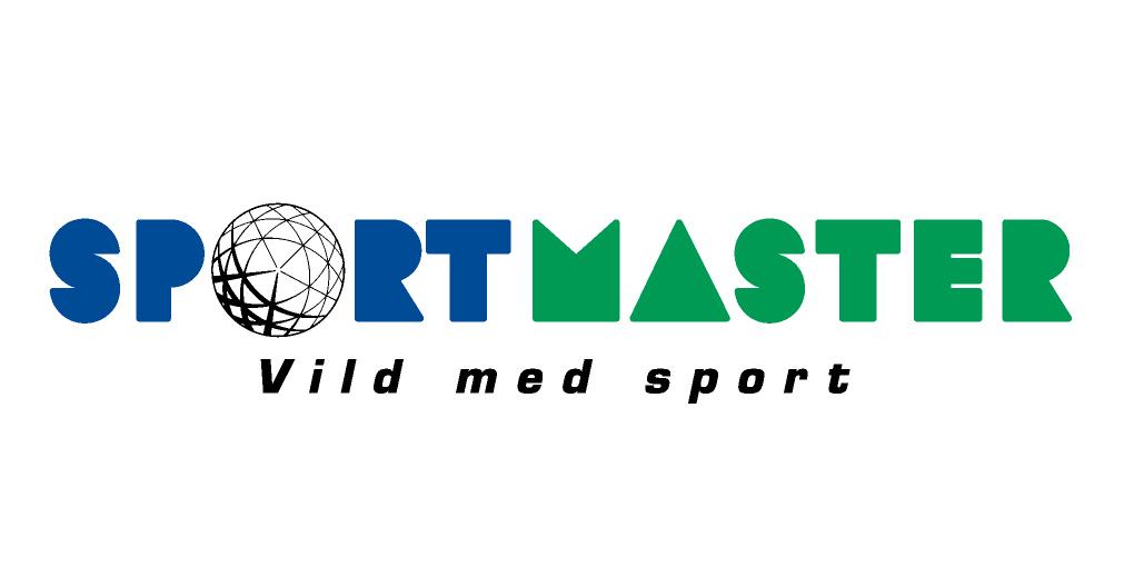 Svedig søndag i Sportmaster: haandbold.dybbol-iu.dk/n/svedig-soendag-i-sportmaster